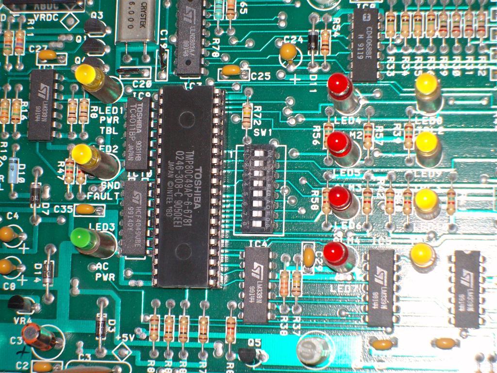 Simplex 4001 Fire Alarm Panel Manual - Wiring Diagram And Schematics