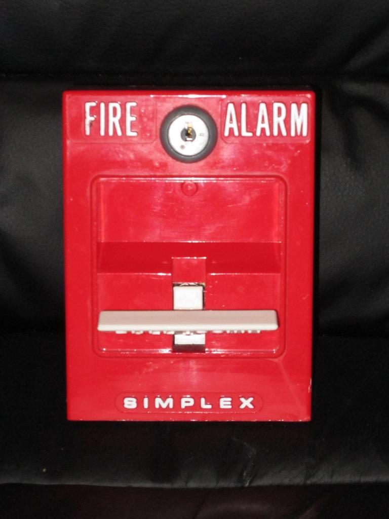 fazone fire alarms fire alarm collection simplex 4251 20