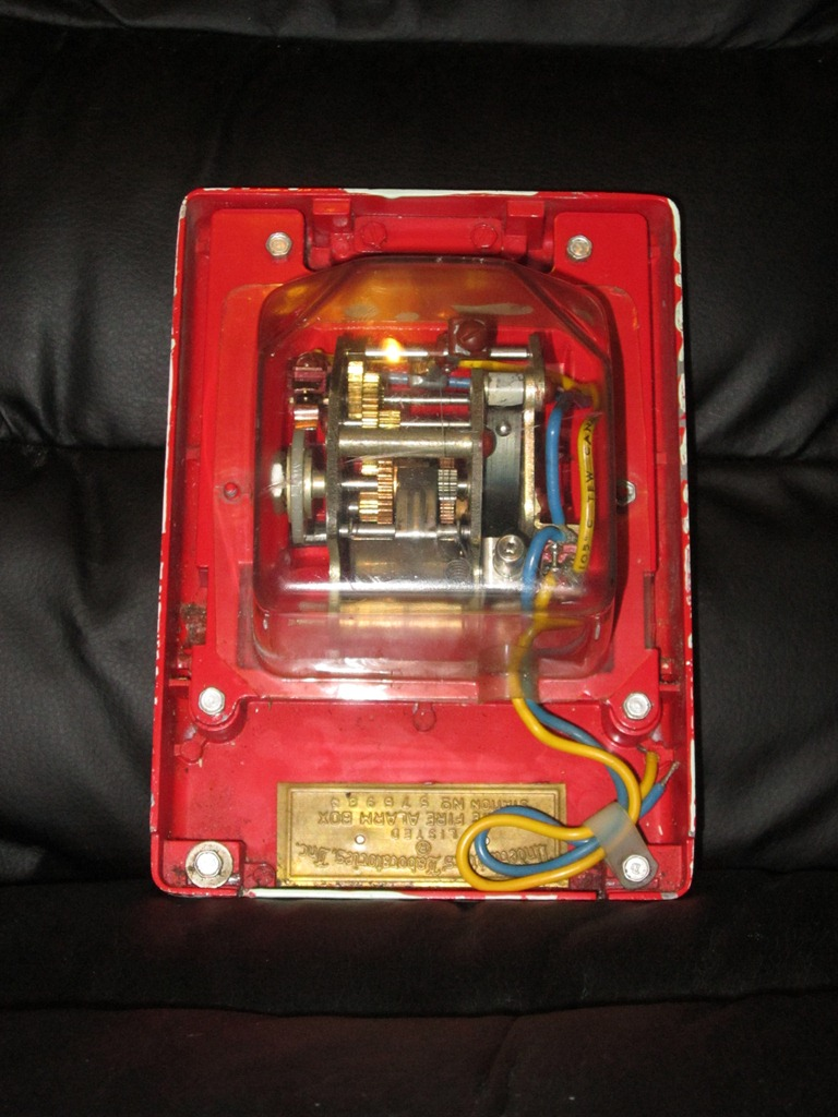fazone fire alarms fire alarm collection simplex coded pull