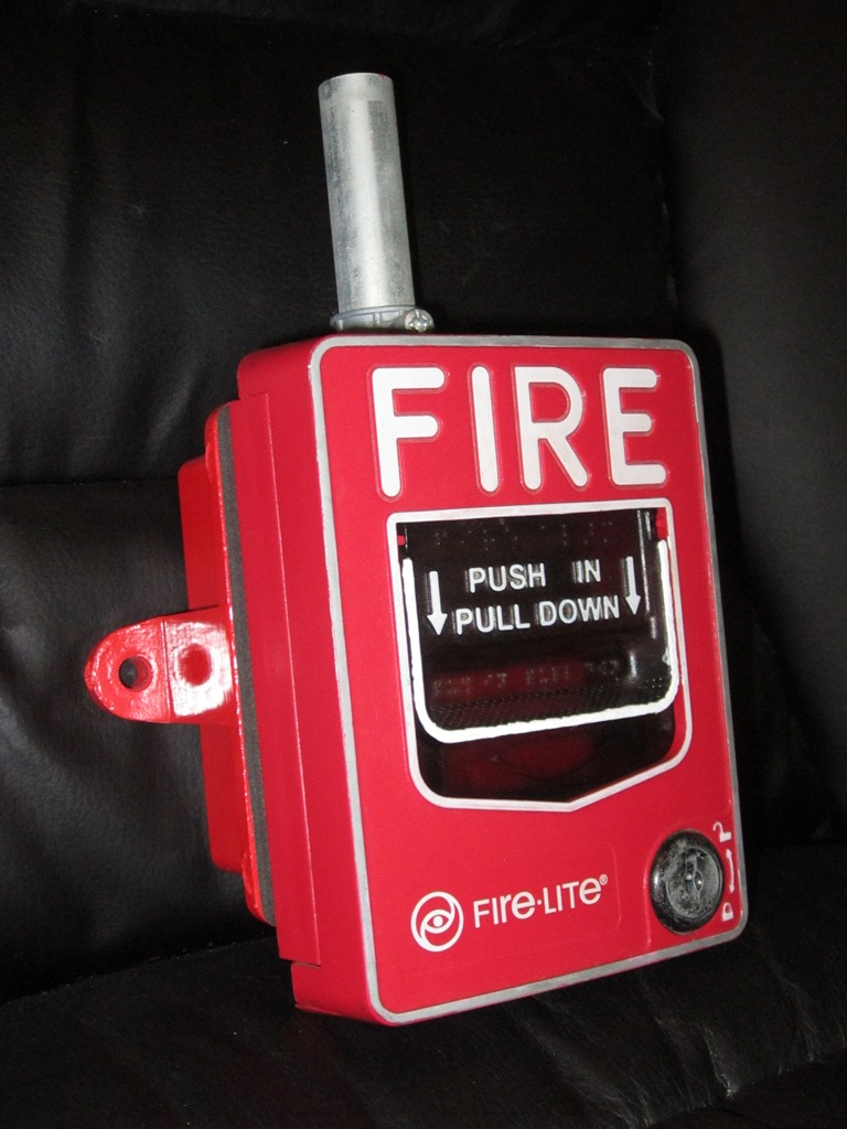 Funk Alarmsystem D22 together with Fire alarm installation faq as well Edwards 278b 1110 besides Fire Fire Alarm Call Point additionally Watch. on fire alarm pull station