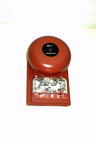 HS_Fire_Bell_Modified