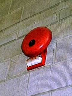 MS_Fire_Bell_Modified