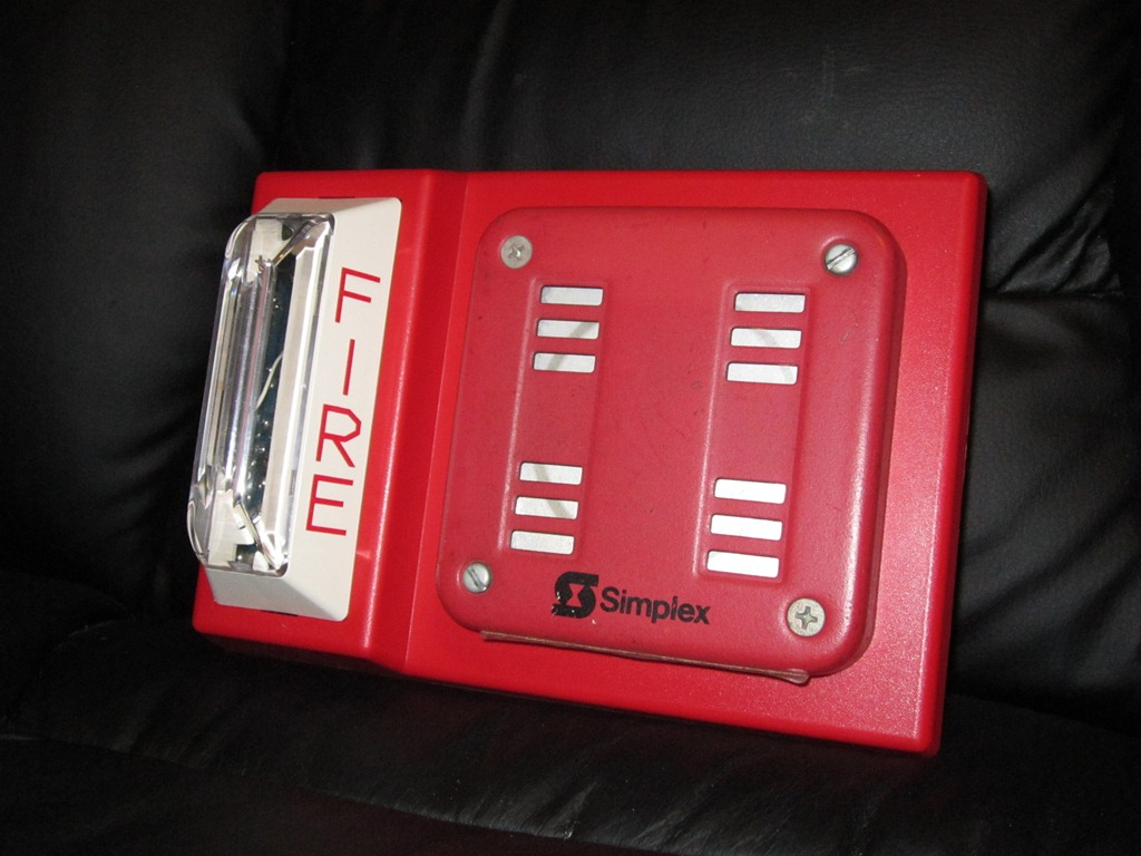 500 Jobs Tyco Cork also Edwards Est Control Relay Module moreover 3 as well Honeywell further Minion. on simplex fire alarm